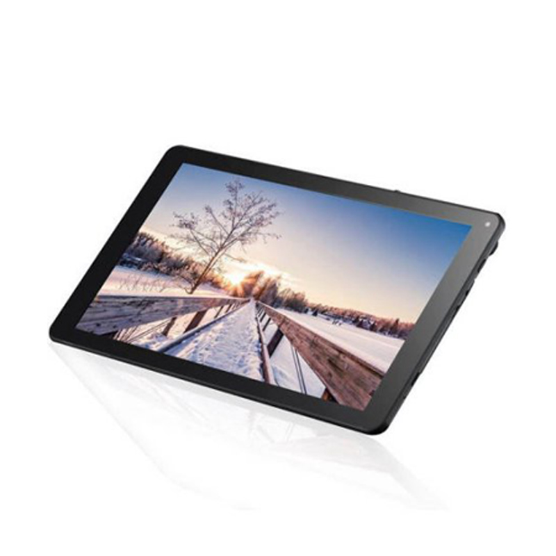 tg-tek-16gb-101-touchscreen-dual-camera-wifi-quad-core-android-51-tablet